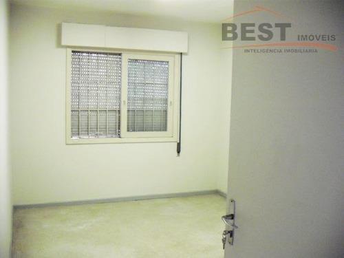 casa residencial para venda e locação, alto de pinheiros, são paulo - ca0384. - ca0384