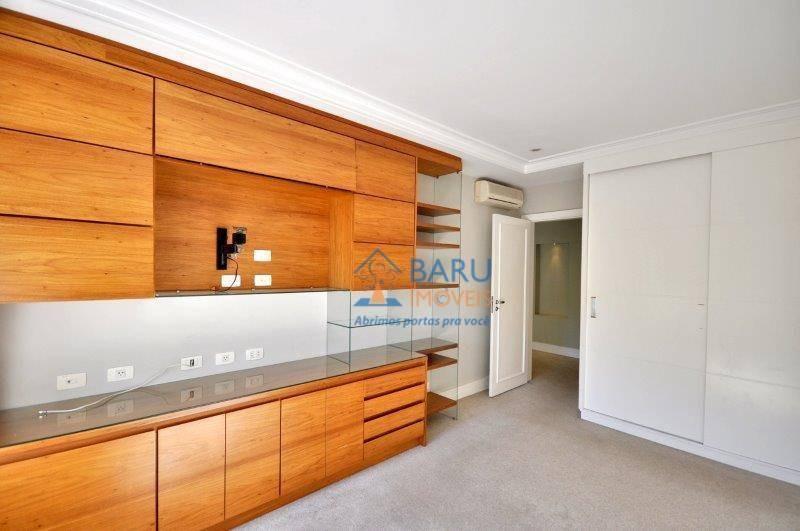 casa residencial para venda e locação, alto de pinheiros, são paulo. - ca10571