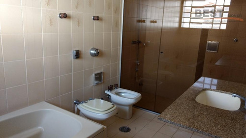 casa residencial para venda e locação, bela aliança, são paulo. - ca0837