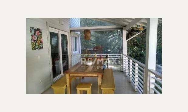 casa residencial para venda e locação, bosque do vianna, cotia. - ca3353