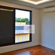 casa  residencial para venda e locação. - ca0140