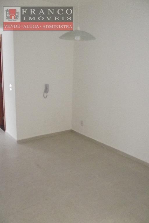 casa residencial para venda e locação. - ca0170