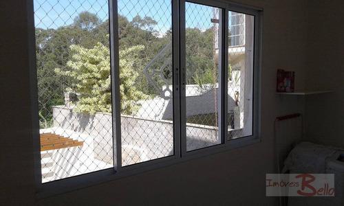 casa residencial para venda e locação. - ca0825