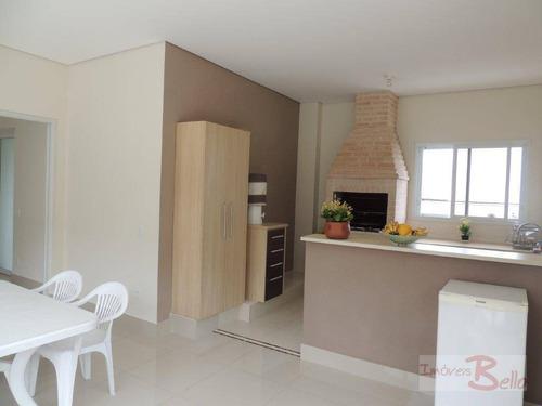 casa residencial para venda e locação. - ca0883