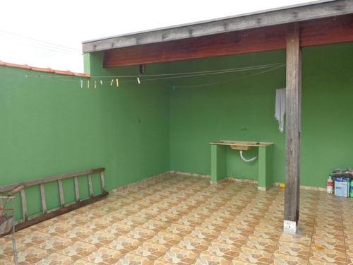 casa residencial para venda e locação, campos de são josé, são josé dos campos. - ca0591