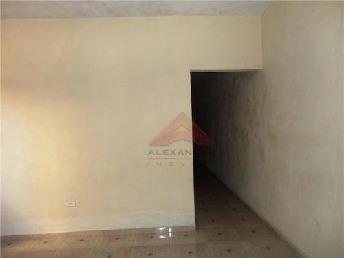 casa residencial para venda e locação, campos de são josé, são josé dos campos - ca3230. - ca3230