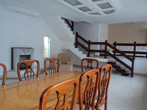 casa residencial para venda e locação, chácaras saudáveis e encantadoras, jundiaí. - ca1367