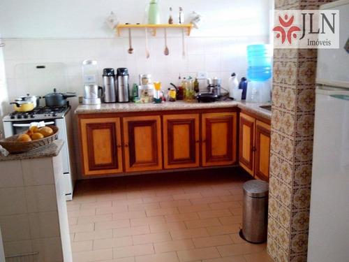 casa  residencial para venda e locação, cibratel ii, itanhaém. - ca0187