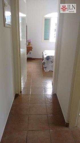 casa  residencial para venda e locação, cibratel, itanhaém. - ca0166