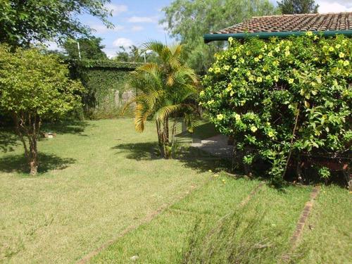 casa residencial para venda e locação, cidade universitária, campinas - ca12178. - ca12178