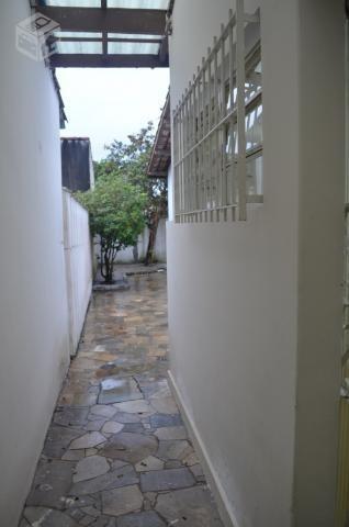 casa  residencial para venda e locação, cidade vista verde, são josé dos campos. - ca0071