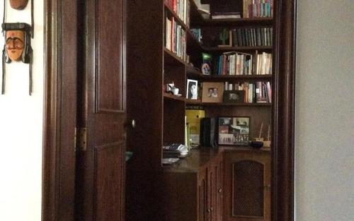 casa  residencial para venda e locação, city butantã, são paulo.