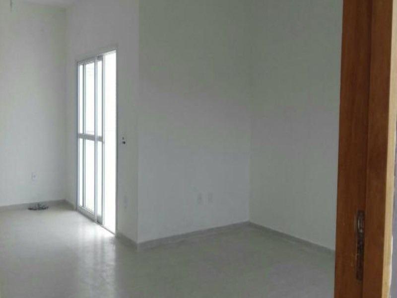 casa residencial para venda e locação, condomínio campos do conde ii, paulínia - ca0360. - ca0360 - 33596323