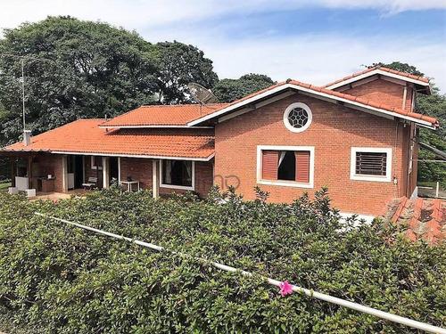casa residencial para venda e locação, condomínio city castelo, itu - ca2978. - ca2978
