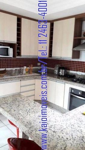 casa residencial para venda e locação, condominio figueira garden, atibaia. - codigo: ca0065 - ca0065