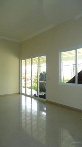 casa  residencial para venda e locação, condomínio moinho do vento, valinhos. - codigo: ca1239 - ca1239