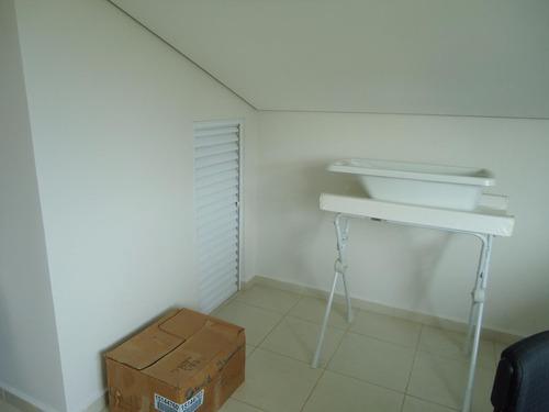 casa residencial para venda e locação, condomínio parque esplanada, votorantim - ca0266. - ca0266