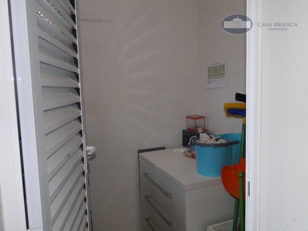 casa residencial para venda e locação, condomínio residencial delta park, araçatuba. - ca0621