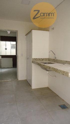 casa  residencial para venda e locação, condomínio residencial maria regina, valinhos. - codigo: ca1223 - ca1223