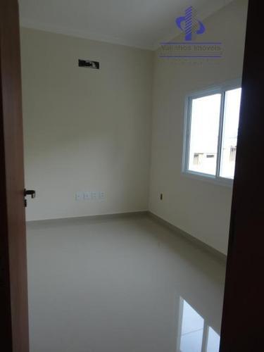 casa residencial para venda e locação, condomínio residencial morada das nascentes, valinhos - ca1358. - ca1358