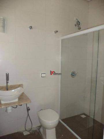 casa residencial para venda e locação, condomínio shambala ii, atibaia - ca1015. - ca1015