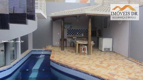 casa residencial para venda e locação, condomínio são francisco, vinhedo. - ca0014