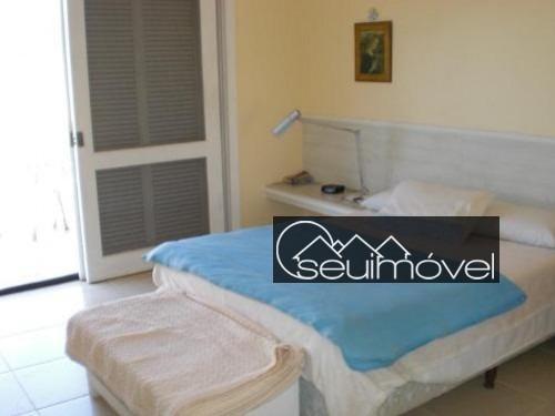 casa residencial para venda e locação, condomínio terras de são josé ii, itu - ca0938. - ca0938