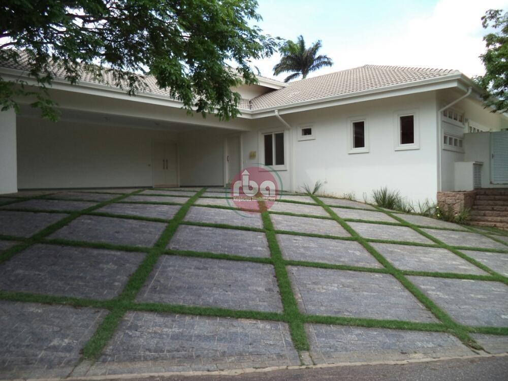 casa residencial para venda e locação, condomínio terras de são josé, itu. - ca0990