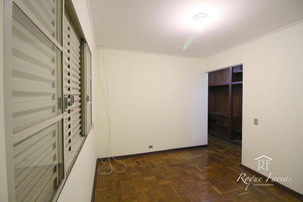 casa residencial para venda e locação, continental, osasco. - ca0660