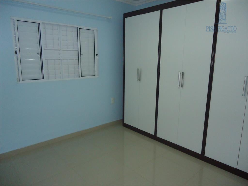 casa residencial para venda e locação, cooperlotes, paulínia - ca0986. - ca0986