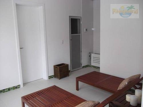 casa residencial para venda e locação, enseada, guarujá - ca0075. - ca0075
