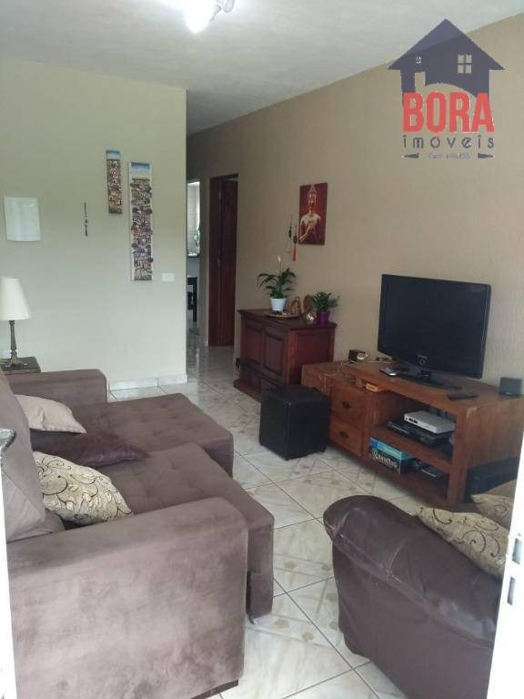 casa residencial para venda e locação, estancia da serra, mairiporã. - ca0296