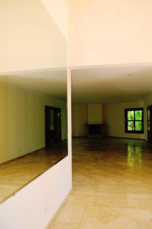 casa residencial para venda e locação, fazenda morumbi, são paulo - ca0628. - ca0628