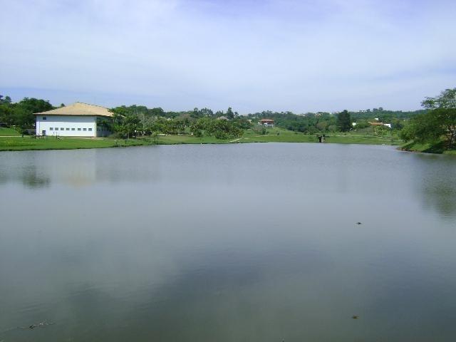 casa residencial para venda e locação, fazenda vila real de itu, itu - ca1051. - ca1051