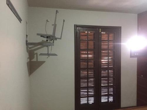 casa residencial para venda e locação, fonseca, niterói. - ca0472