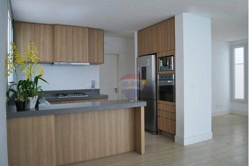 casa residencial para venda e locação, granja julieta, são paulo - ca0095. - ca0095