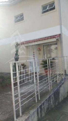casa residencial para venda e locação, granja viana, cotia - ca0496. - ca0496