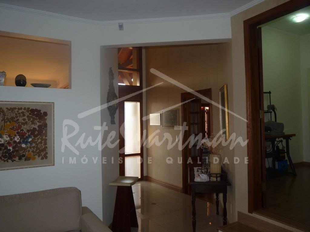 casa residencial para venda e locação, guara, campinas - ca2989. - ca2989
