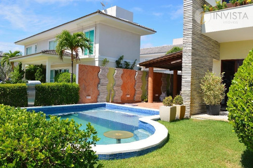 casa residencial para venda e locação, intermares, cabedelo - ca1259. - ca1259