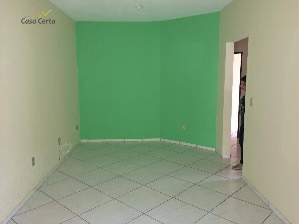 casa residencial para venda e locação, jardim alto dos ypês, mogi guaçu - ca0408. - ca0408