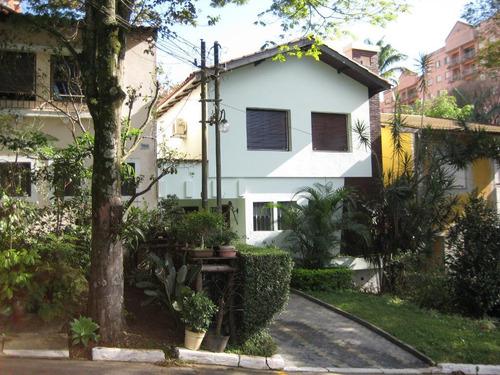 casa  residencial para venda e locação, jardim ampliação, são paulo. - codigo: ca0045 - ca0045