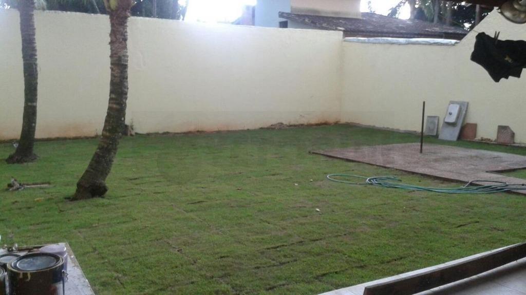 casa residencial para venda e locação, jardim britânia, caraguatatuba. aceita permuta. - ca0065