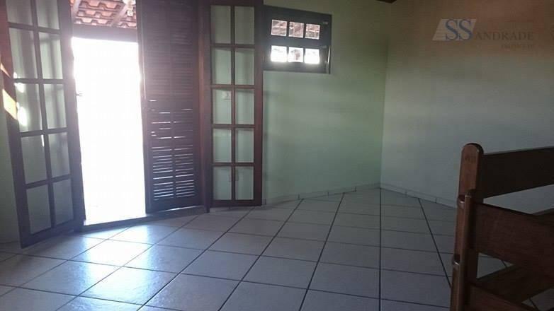casa residencial para venda e locação, jardim britânia, caraguatatuba. - ca0257