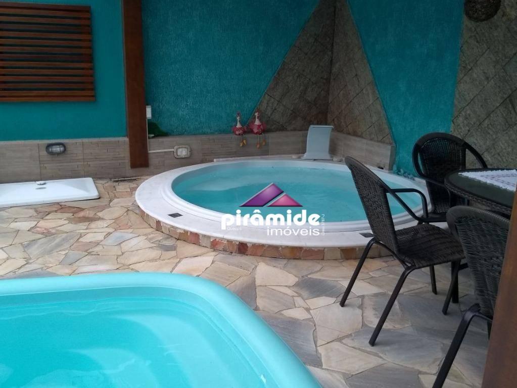 casa residencial para venda e locação, jardim britânia, caraguatatuba. - ca3788