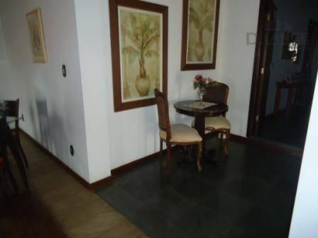 casa residencial para venda e locação, jardim chapadão, campinas - ca4301. - ca4301