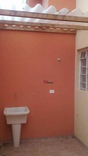 casa residencial para venda e locação, jardim colonial, atibaia. - ca1459