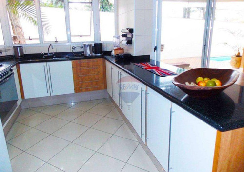 casa residencial para venda e locação, jardim cordeiro, são paulo - ca0190. - ca0190
