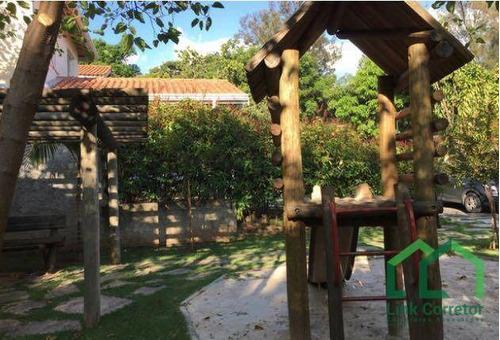casa residencial para venda e locação, jardim das paineiras, campinas. - ca0184