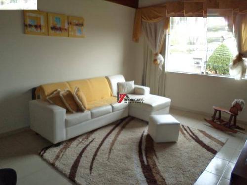 casa  residencial para venda e locação, jardim do lago, atibaia. - ca0771