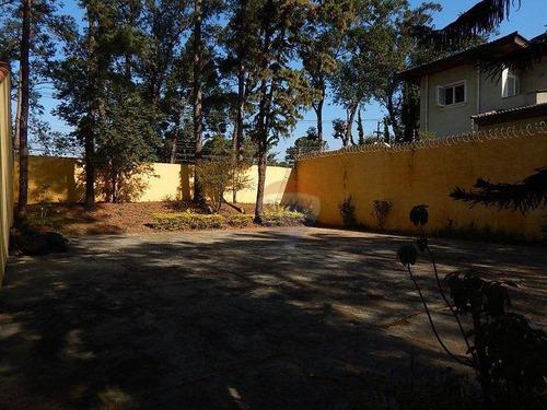 casa residencial para venda e locação, jardim dos estados, são paulo - ca0068. - ca0068
